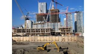 Should You Buy a Pre-Construction Toronto Condo?