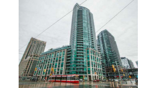 The 5 Cheapest Downtown Toronto Condos for Rent RIGHT NOW
