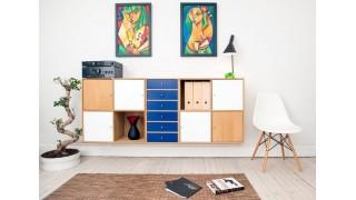 Best Interior Design Trends of 2018