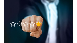 Toronto Real Estate Agent Reviews | DO REVIEWS MATTER?
