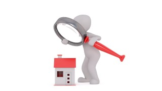 Seller's Guide To Home Inspections
