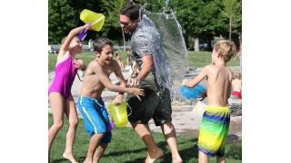 7 Best Toronto Neighbourhoods For Young Families