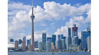 10 Tips For Buying a Toronto Condo