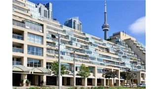 "The Best Older Condos in Toronto | Top 5 ""Fine Wine Condo"" Buildings"