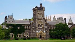 Best Toronto Neighbourhoods For Students (By School)